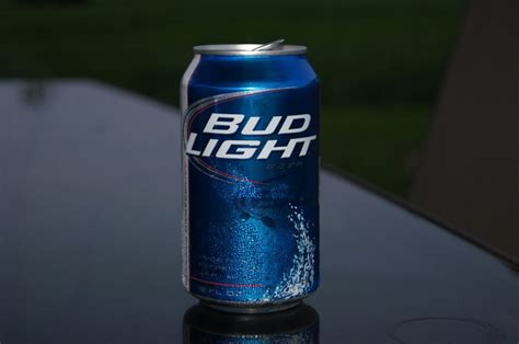 best light beer to drink on a diet 100 best bud light images on pinterest bud light beer