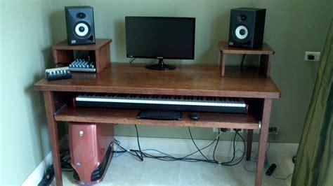 home studio desk search home studio