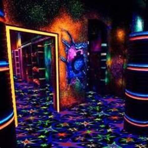 black light bowling near me black light fluorescent carpet