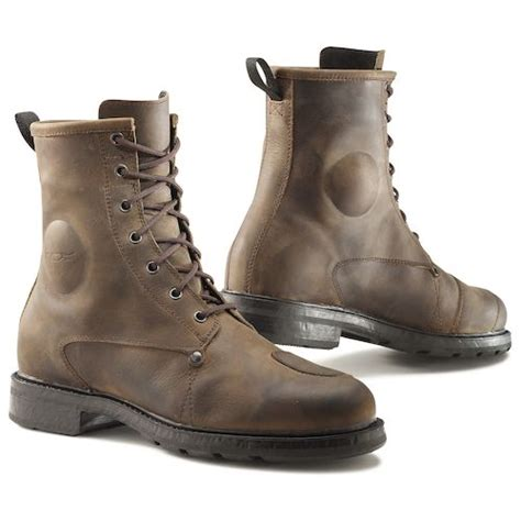tcx shoes tcx x blend wp boots revzilla