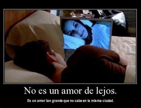 Imagenes Lindas De Amor De Lejos | no es amor de lejos imagenes para facebook imagenes con