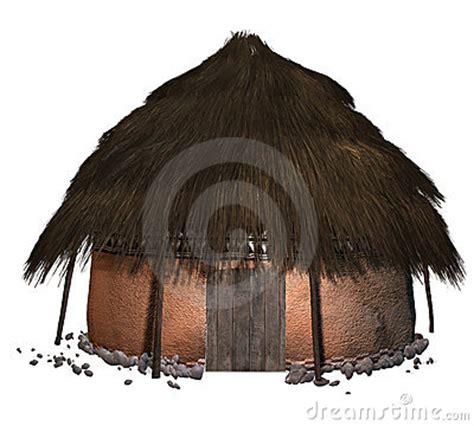 hutte africaine interieur afrikanische h 252 tte stockbilder