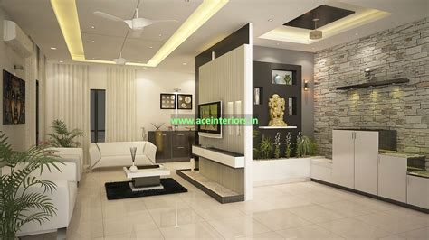 hire interior designers  decorate
