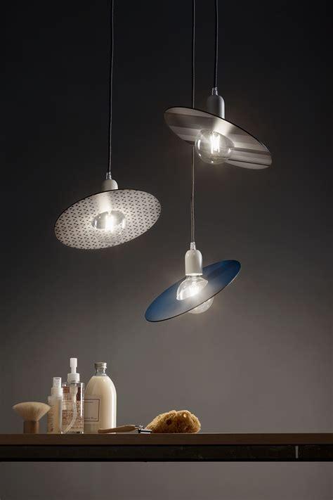 illuminazione per il bagno come scegliere l illuminazione per il bagno a casa di guido
