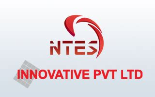 Innovative Themes Pvt Ltd | innovative pvt ltd news and events