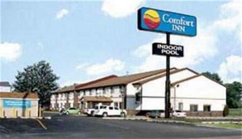 comfort inn ames iowa comfort inn ames ames deals see hotel photos