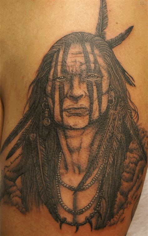 indian tattoos designs ideas and meaning tattoos for you