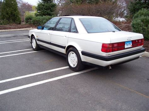 old car repair manuals 1990 audi v8 free book repair manuals service manual 1990 audi v8 user manual 1990 audi v8 user manual 1990 audi quattro v8 for