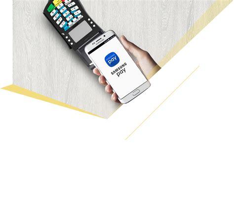 Cimb Credit Card Application Form Malaysia apply credit card machines malaysia