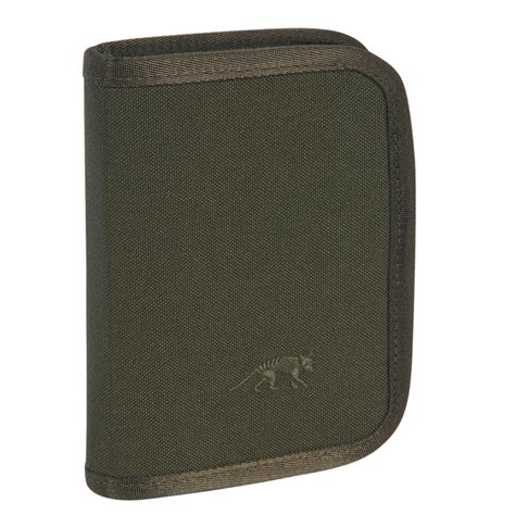 survival shop tt mil wallet geldb 246 rse survival shop