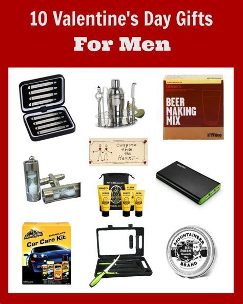 valentines day gifts for men valentine 87 valentines day gift for men picture