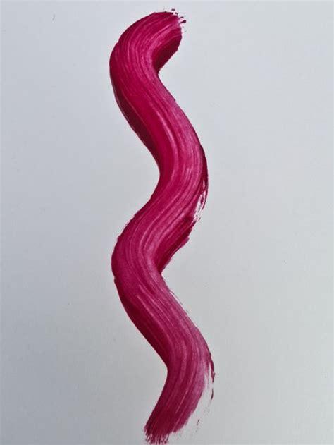 Bourjois Bon Baisers De Lip Stain Pen by Revlon Ultra Hd Matte Lipcolor My Haute