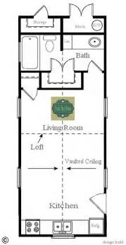 House Floor Plans For Sale by Tiny House Cottage On Cottages Guest