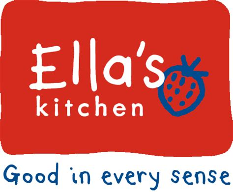 Ella S Kitchen by Where Roots And Wings Entwine Ella S Kitchen Munchy