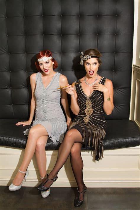 25 best ideas about 1920s costume on pinterest flapper