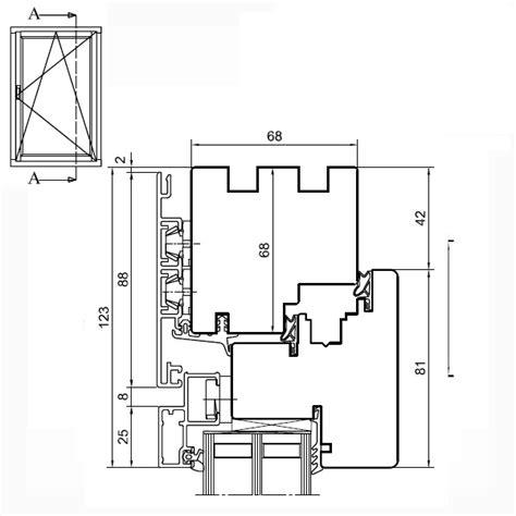 Fenster Holz Alu Preis by Holz Aluminium Fenster Kaufen Preise Vergleichen Und