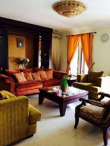 Jual Lu Tidur Jakarta Selatan jual rumah murah di citra gran cibubur