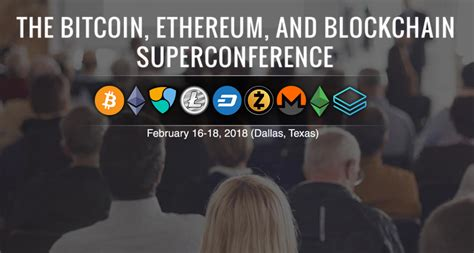 cryptocurrency investing and trading in the blockchain bitcoin ethereum litecoin iota ripple dash monero neo more books conference provides opportunity to invest in