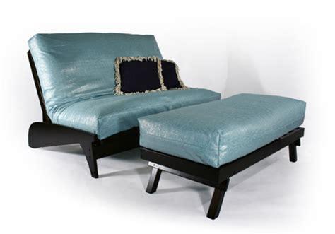 dillon futon frame dillon futon frame