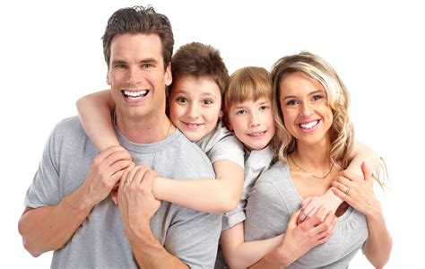 images of family lake zurich family dentistry sandy point dental