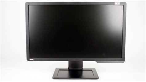 Monitor Benq Xl2411t benq xl2411t review