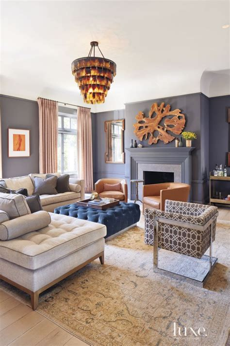 pinterest living room design 1000 ideas about gray living rooms on pinterest living