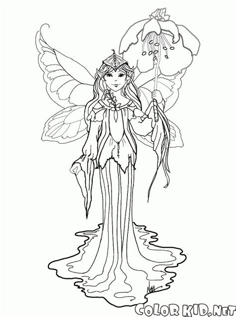 lego elves coloring pages printable coloring pages lego elves naida coloring pages