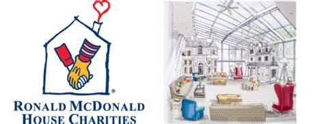 ronald mcdonald house long island top designers rev long island ronald mcdonald house amy hirschamy hirsch