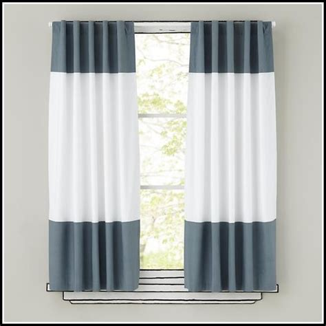 light gray curtain panels gray and yellow curtain panels curtains home design