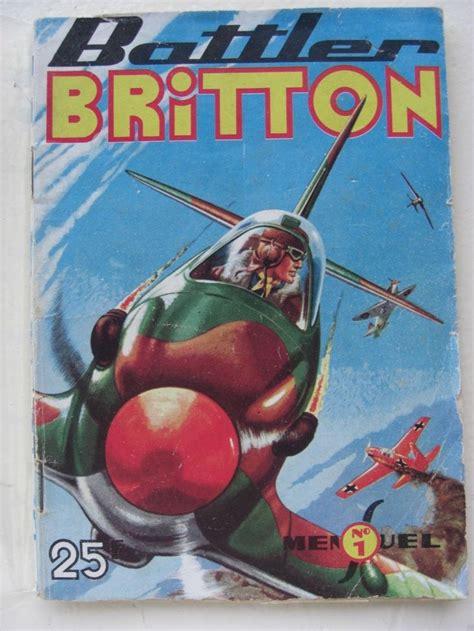 images  bd aviation comics  pinterest