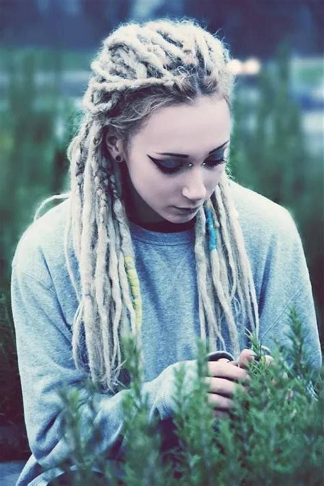 latest rasta harir for women photography a rasta girl and beautiful hair reggae girl