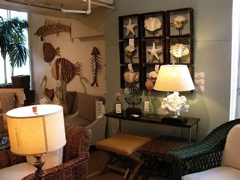 beach theme decorations for home wall decorations beach house pinterest