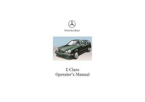online service manuals 2002 mercedes benz g class free book repair manuals 2002 mercedes benz c class wagon owner s manual car maintenance tips