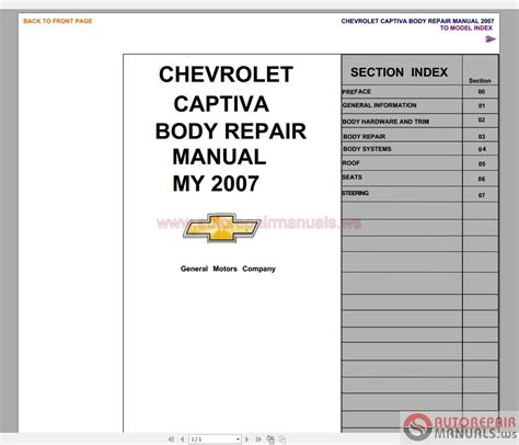 service manual auto repair manual free download 2010 nissan xterra electronic valve timing captiva body repair manual auto repair manual forum heavy equipment forums download repair