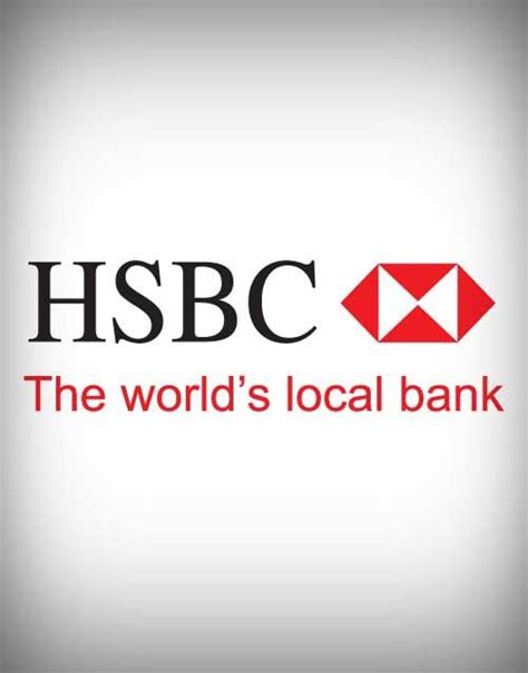hsnc bank 25 best ideas about hsbc logo on logo design