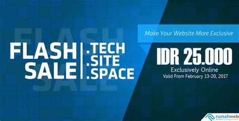 Sale Kalkulus Jilid 2 flash sale domain tech site dan space
