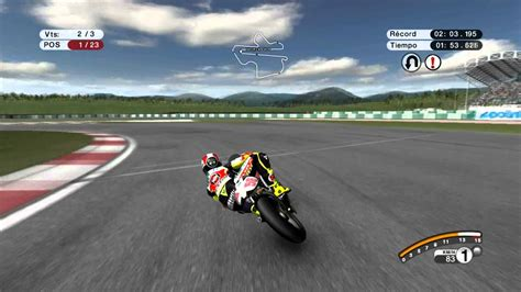 download moto gp full version pc download game moto gp 08 ps2 full version iso for pc