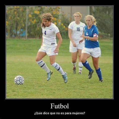 imagenes de mujeres jugando futbol para facebook 8 best images about imagenes de mujeres jugando futbol on