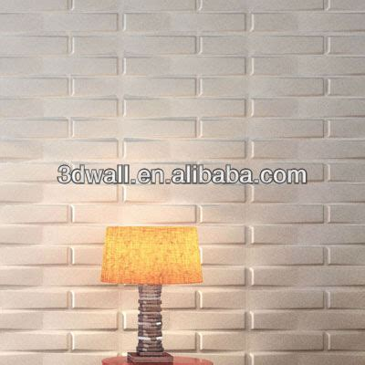 Ceramic Tile Decals Bathroom by 500 500mm Ceramic Bathroom Wall Tile Stickers View Wall