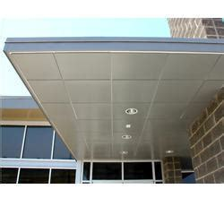 Metal Ceiling Manufacturers by Metal Ceiling Aluminum Grid Ceiling Manufacturer From Pune