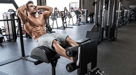 sculpt  abs    pack   weeks muscle