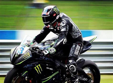 ama amatuer motocross coaches jp43 training