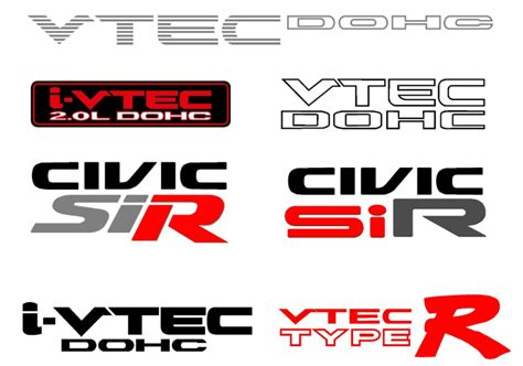 logo honda city vtec logo wallpaper www imgkid the image kid has it