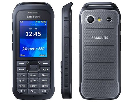 Rugged Samsung Phone by Samsung Rugged Phone Rugs Ideas