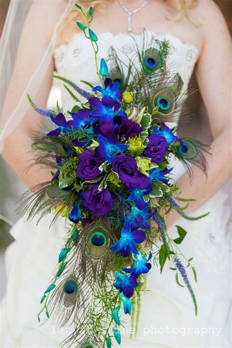 Flower Bouquets For Brides by Amazing And Stunning Bridal Bouquets For Brides 2016