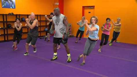 tae bo billy banks billy blanks tae bo 174 advanced exclusive