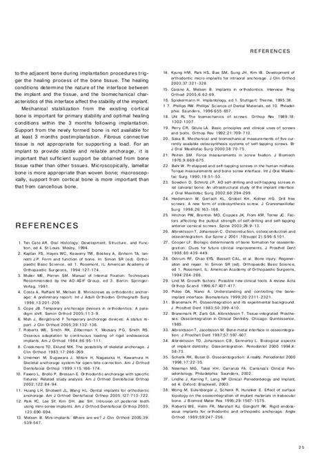 Cd E Book Carranza S Clinical Periodontology Edisi 12 jong suk ph d lee jung kook ph d kim young book fi org