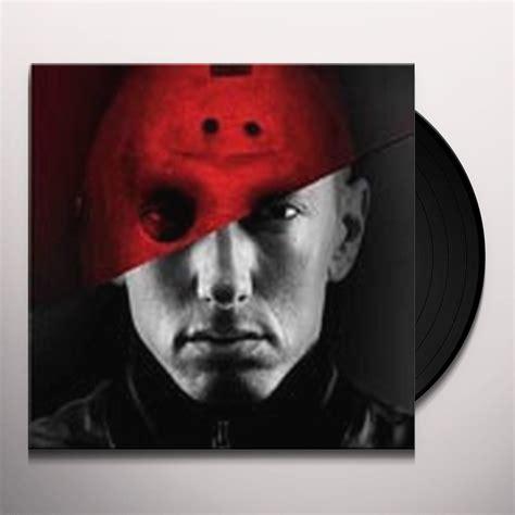 eminem vinyl eminem vinyl lps vinyl record