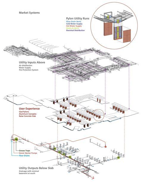 exploded floor plan 100 exploded floor plan jon stras concert