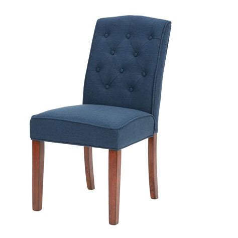 Kitchen Set Mischa 1000 ideas about tufted dining chairs on